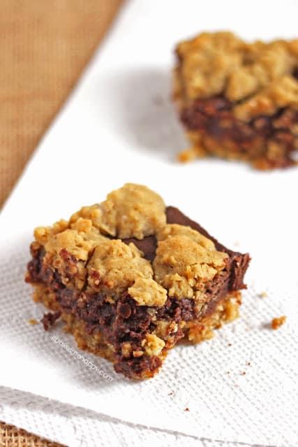 Chocolate-PB-Revel-Bars