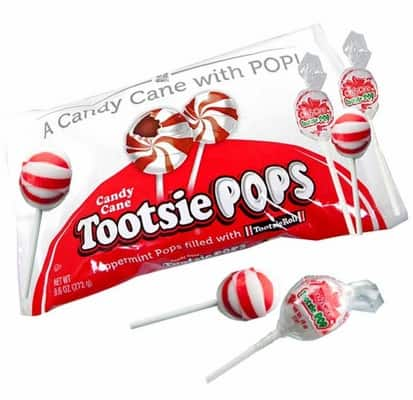 candy-cane-tootsie-pop-lollipops-16ct-68