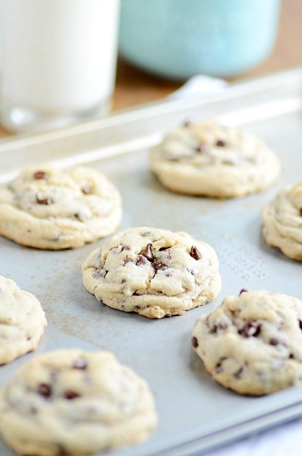 https://www.somethingswanky.com/worlds-best-chocolate-chip-cookies/