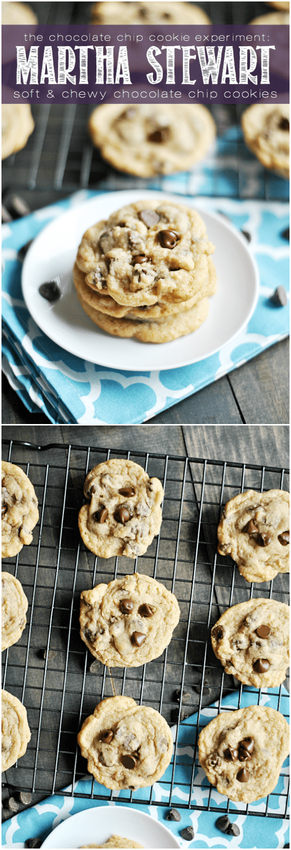 http://www.somethingswanky.com/chocolate-chip-cookie-experiment-3-martha-stewart/