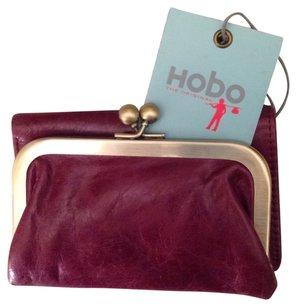 hobo-international-10764214-0-1