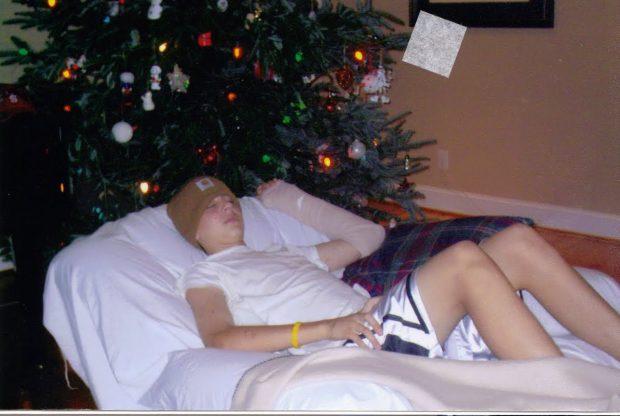2004-christmas-2