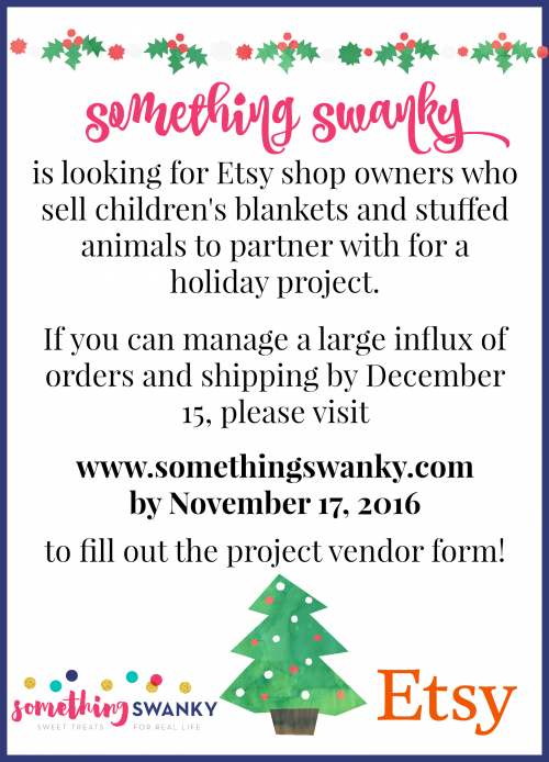 etsy-holiday-project