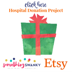 etsy-project