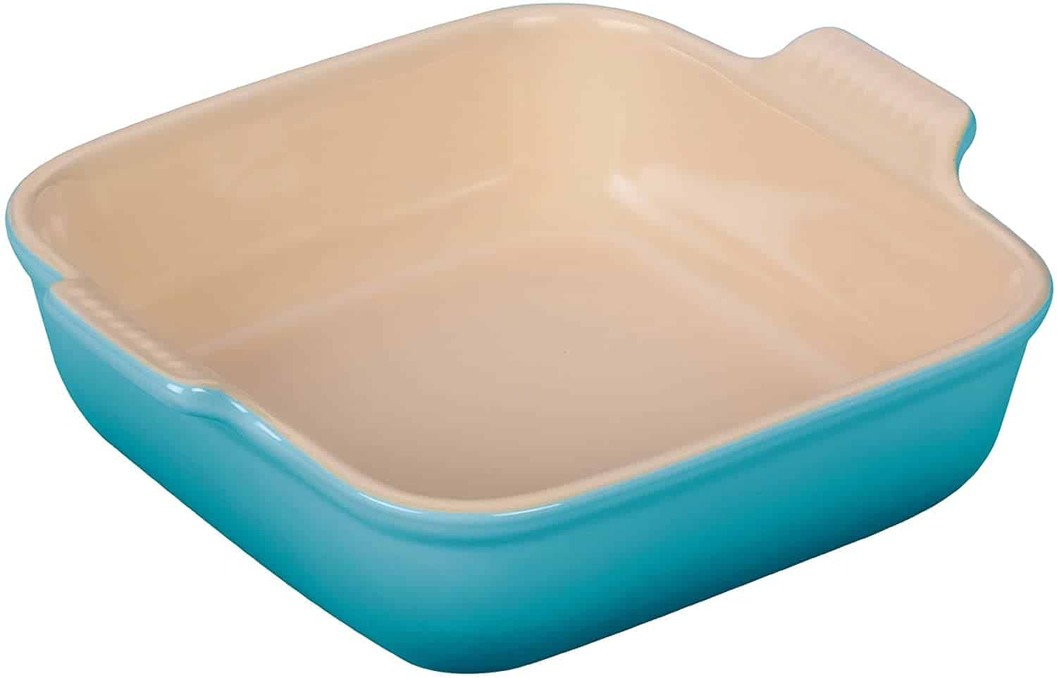 Le Creuset 8-inch Baking Dish