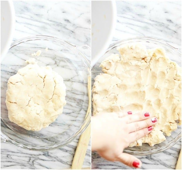 Chocolate Chocolate Chip Pecan Pie