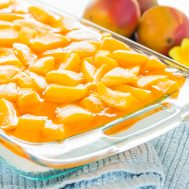 50 Dessert Recipes That Use Jell-o