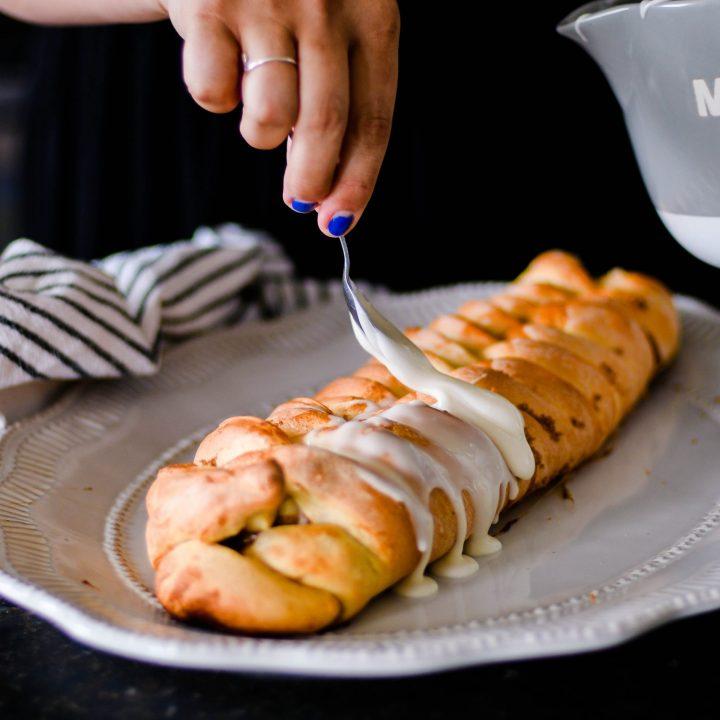 Easy Icing Recipe
