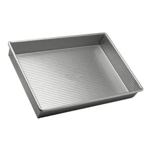 Usa Pan Bakeware 9×13