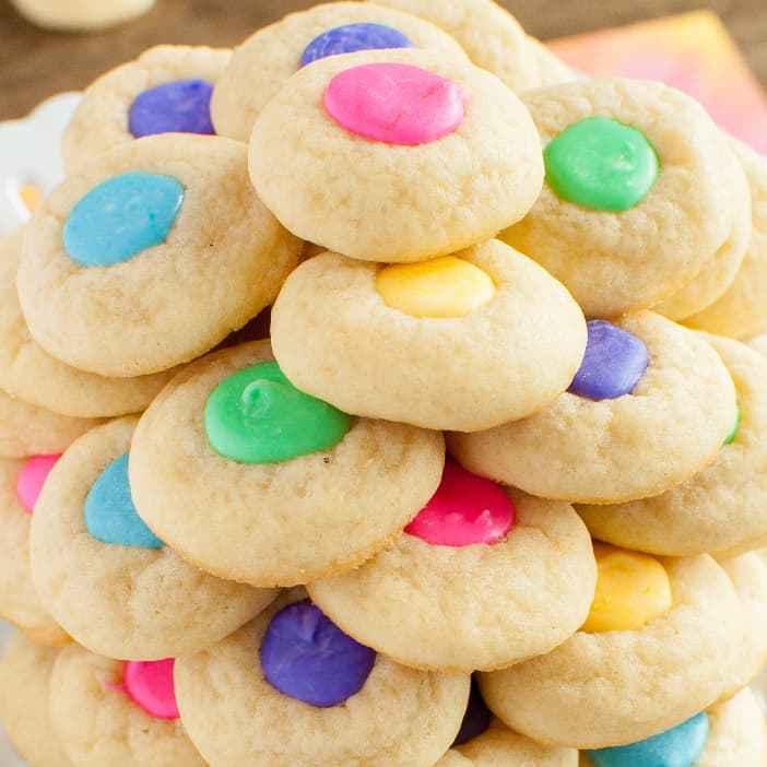 Easter Thumbprint Sugar Cookies FG.jpgfit7022c702ssl1