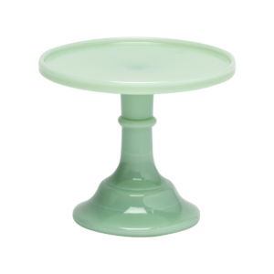 6-inch Cake Stand