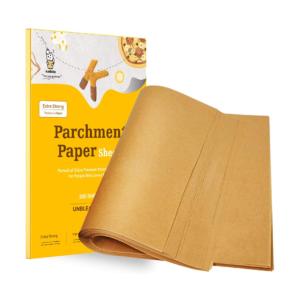 9×13 Parchment Baking Sheets