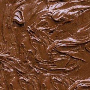 Chocolate Frosting For Brownies
