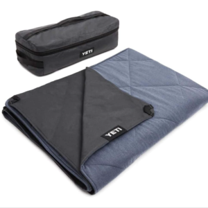 Yeti Lowlands Multi-use Blanket With Bag