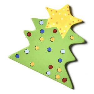 छोटा क्रिसमस ट्री अटैचमेंट
