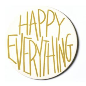 सब कुछ खुश